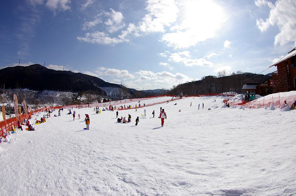 スキー 場 めいほう めいほうスキー場(岐阜)リフト券割引クーポン